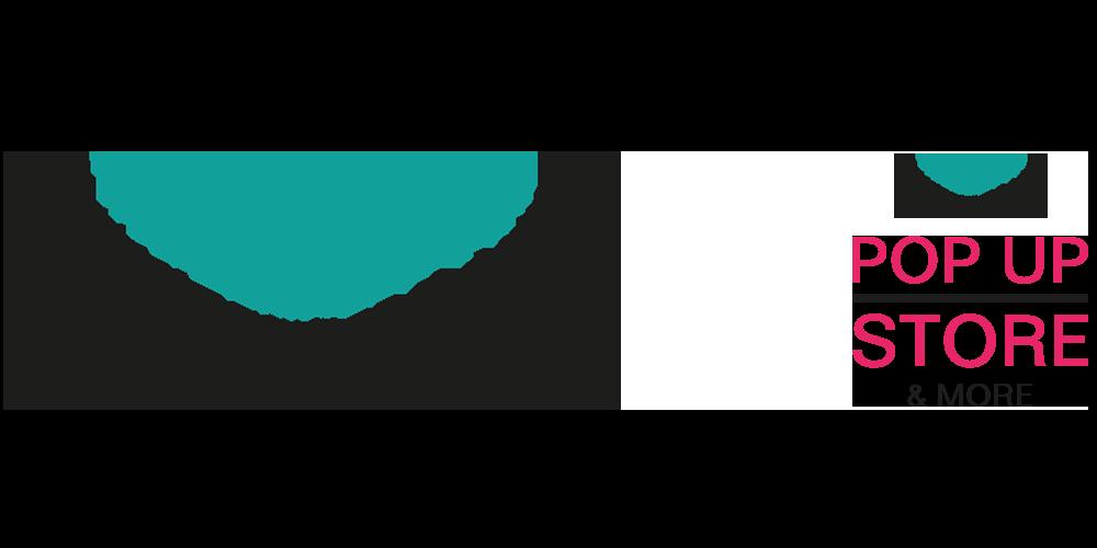 Gezeiten 13°11